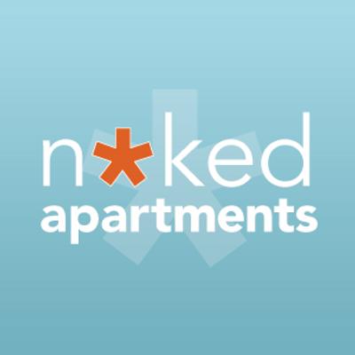 nakedapartments