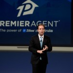 The Smart Squeeze Strategy of Zillow's Premier Agent Summits