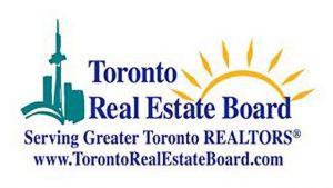 toronto-real-estate-board