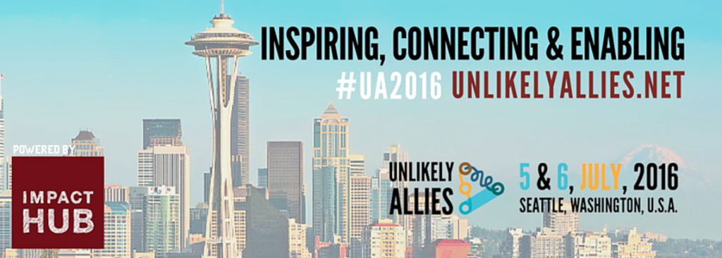 unlikely-allies-banner