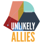 For Seattlites: The Future of Cities / Unlikely Allies