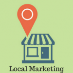 Local Real Estate Marketing Tips