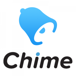 chime-crm-logo