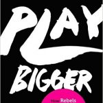 Play Bigger, and Category Kings