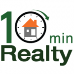 10 Min Realty & Instant Showings