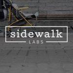 Reimaging the City as a Digital Platform