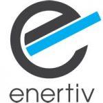 MetaProp NYC Demo: Enertiv