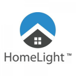 Homelight Gets Another $40 Million in Funding