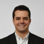 Meet the RE Tech Founder: Connell McGill from Enertiv