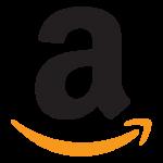 The Smart Home & Amazon Alexa (and Echo)
