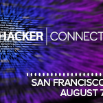 Inman Hacker Connect SF – Next Week (and $100 Off)