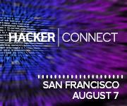 hacker-connect-Ad-Web-180x150