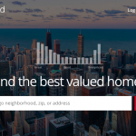 "Truepad – Showcasing the ""Best Valued Homes"""