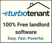 TurboTenant-Ad-Web-180x150