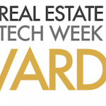 Nominations Are Open for The Global PropTech Awards