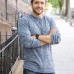 Meet the RE Tech Founder: Jordan Davidovit from Roomeze