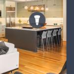 A Strategic Look at Smart Homes