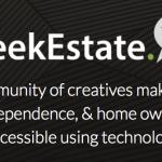Geek Estate Membership is Coming