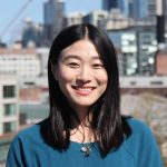 Meet the RE Tech Founder: Yifan Zhang from Loftium