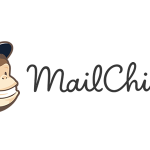 Email Updates Moved to MailChimp — For Good This Time