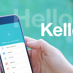 Kelle, AI, and Keller Williams as a Technology Company