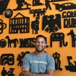 Meet the Real Estate Tech Founder: Chad Hall from remodelmate
