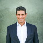 Meet the Real Estate Tech Founder: Jack Ryan from REX Real Estate
