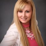 Meet the Real Estate Entrepreneur: Monica Breckenridge from Pink Realty