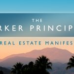 A Few Thoughts on the Parker Principles