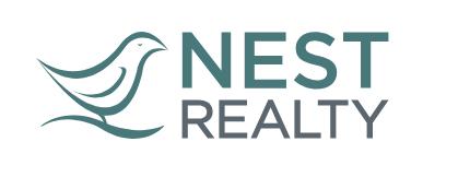nest-realty-logo - GeekEstate Blog