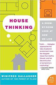 house_thinking